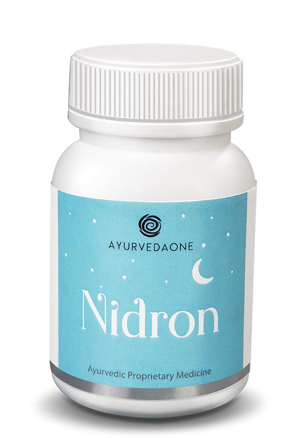 Nidron